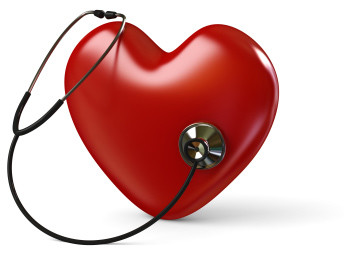 Tooth Loss Associated With Higher Risk for Heart Disease