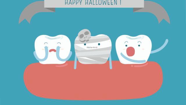 Dental Health and Overall Health