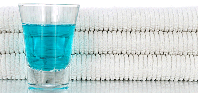 Choosing a Mouth Rinse That's Right for You