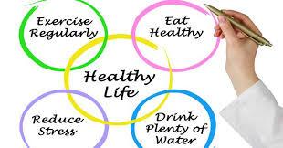 Everyday Tips for Managing Dental Health